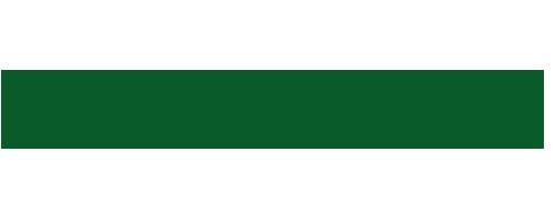 Juwe_Logo-green