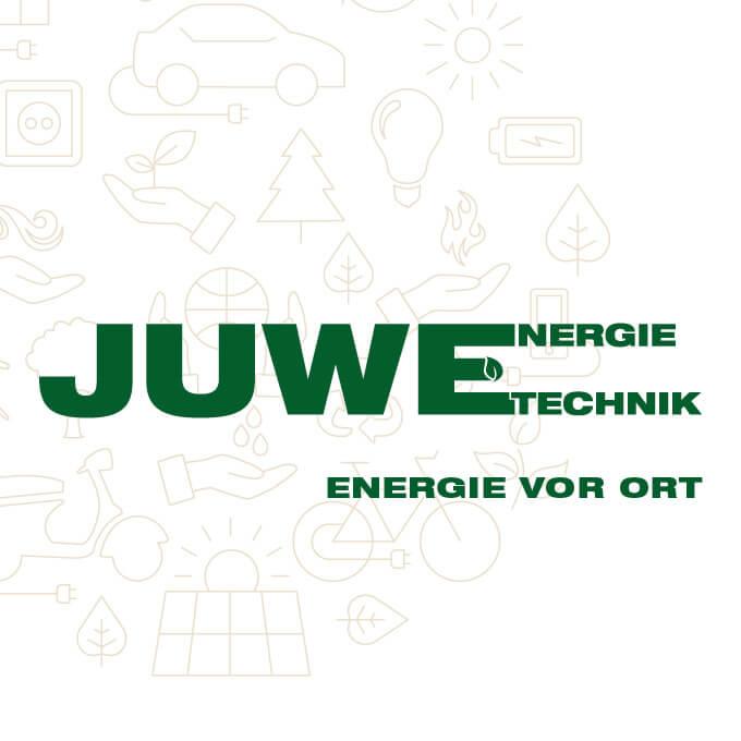 JUWE_Team_Platzhalter